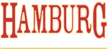 cropped logo2 01 1 - Hamburg home page